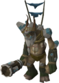 Wizard (Troll invasion).png