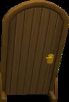 Door (theatre)