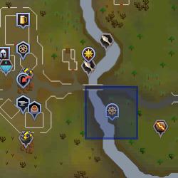 Sigurd location