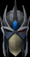 Full slayer helmet (uncharged) detail