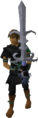 Armadyl godsword equipped old.png