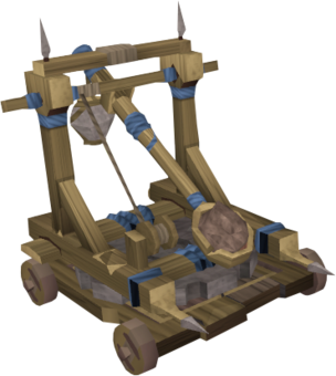 Catapult old2