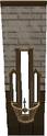 Clan window lvl 1 var 3 tier 1