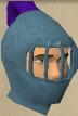 Adventurer (Burgh de Rott Ramble) chathead