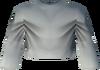 Desert shirt detail