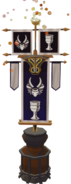 Clan vexillum (tier 7)