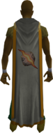 Runecrafting cape (t) equipped
