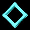 Seren symbol.png
