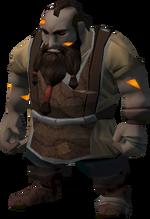 Brunolt (Chaos dwarf)