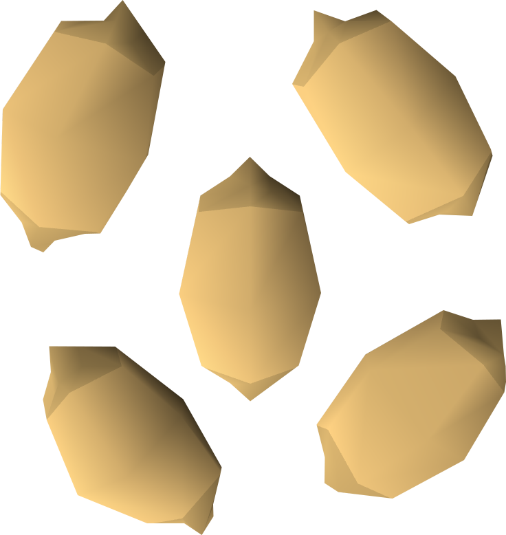 Runescape Fruit Trees Part - 39: RuneScape Wiki - Fandom