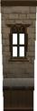 Clan window lvl 0 var 2 tier 3