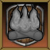 All Fired Up (minigame) icon