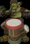 Goblin musician.png