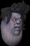 Black Knight Titan (updated) chathead