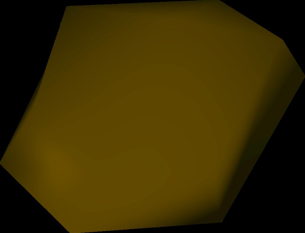 Podgląd gliny