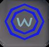 Watchtower teleport detail