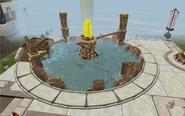 Avatar Habitat
