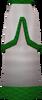 Guthix robe legs detail