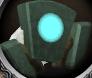 Cresbot (unpoked) chathead