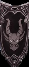 Kal'gerion demon standard