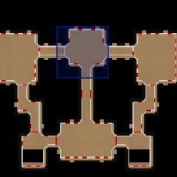 Catolax location