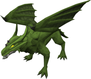 Green dragon 1.png