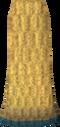 Robe of Elidinis (bottom) detail