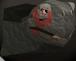 War tortoise chathead