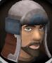 Ambush Commander chathead