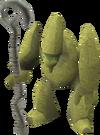Rune guardian (cosmic) pet