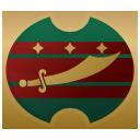 Al Kharid lodestone icon