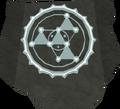 Artefact (King Black Dragon)