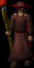 Firewizard