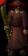 Firewizard.png
