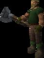 Lumberjack Leif.png