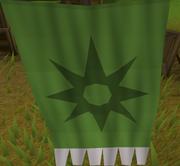 Gnomishflag