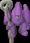 Rune guardian (astral) pet