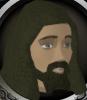Dark wizard chathead