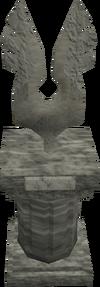 Symbol of Armadyl