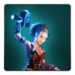 Linza pack icon