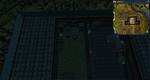 Simple clue Drayor Manor crate