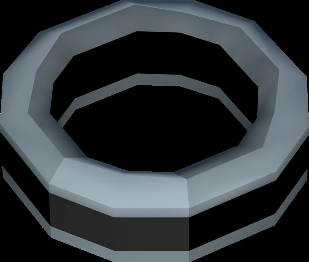 Runescape Explorer Ring  Tasks