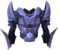 Mithril platebody detail.png