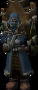 Moia (Merchant)