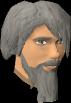 Mystic (NPC) chathead