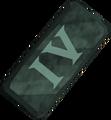Adamant ingot IV detail.png