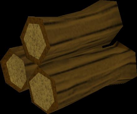 Pyre logs detail.png