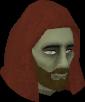 Shopkeeper (Varrock Sword Shop) (zombie) chathead