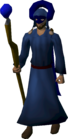 Waterwizard.png