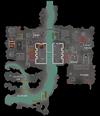 Keldagrim map